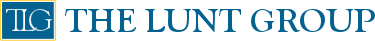 The Lunt Group LLC Logo