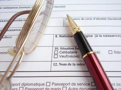 employment-form
